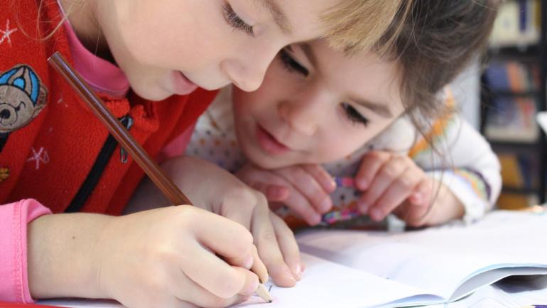 aiuti bambini malati neurofibromatosi italia linfa odv
