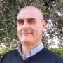 Marcello Bressan