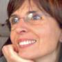Sandra Giustini
