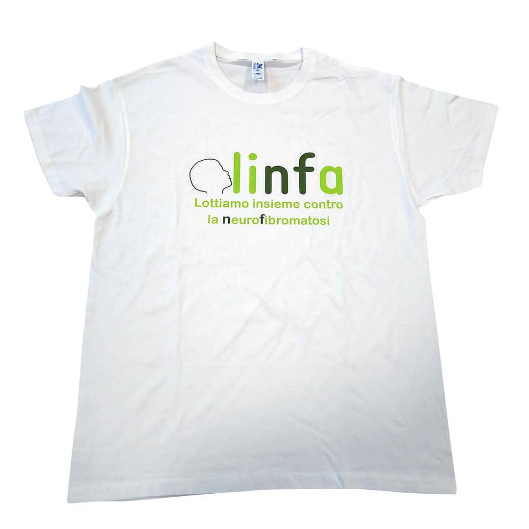 maglietta-logo-linfa