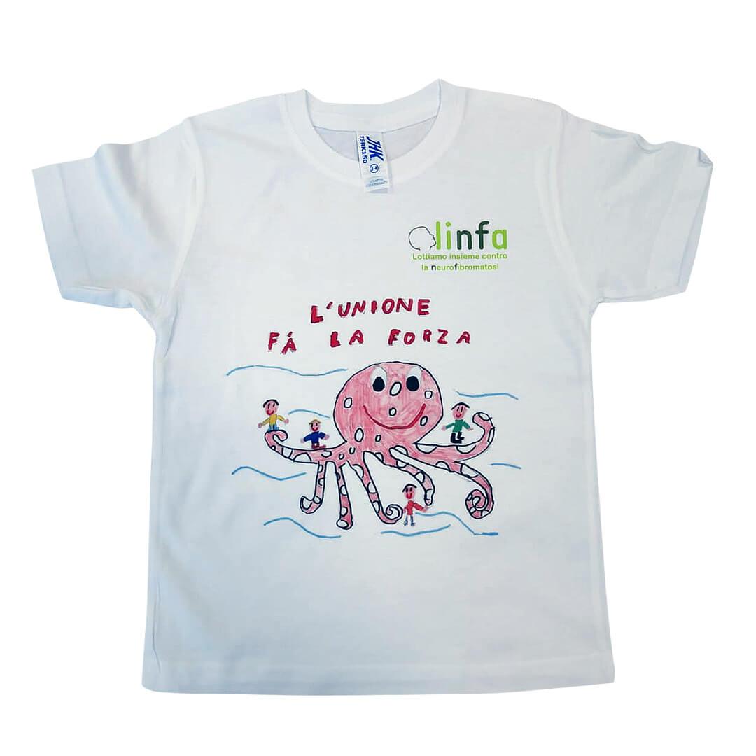 maglietta-polipo-linfa