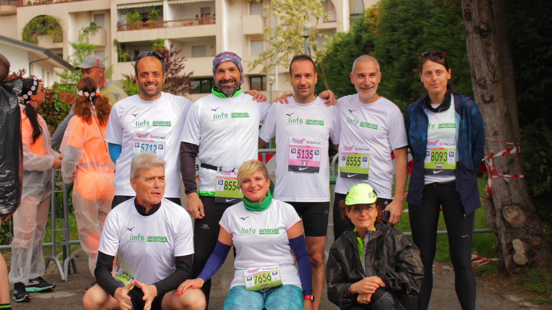 padova-maratona-linfa-2