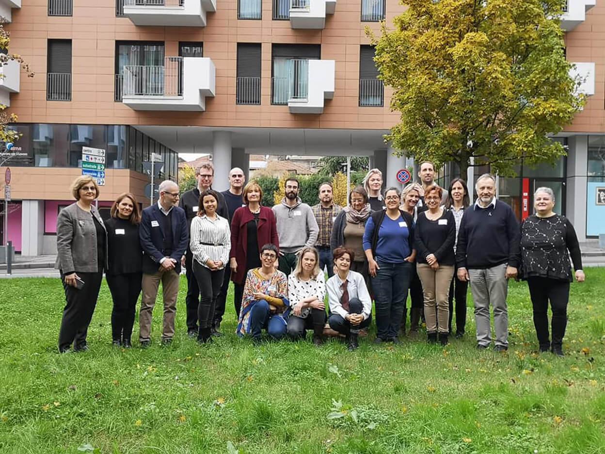 Associazione-Europea-NFPU-Parma